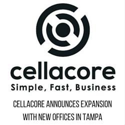 Tampa Software Startup