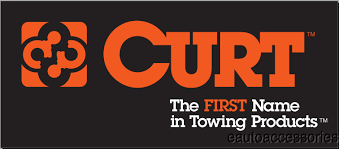 Curt Manufacturing Overhauls Legacy Product Data Management Systems