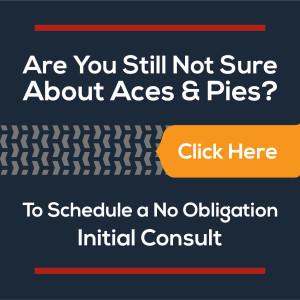 ACES PIES Data Services Cellacore Automotive