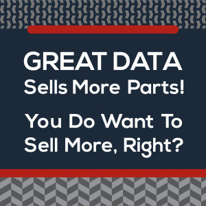 Sell Auto Parts Online Automotive Ecommerce Cellacore