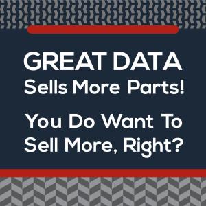 Sell Auto Parts Online Automotive Ecommerce Cellacore
