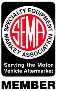 Specialty Equipment Market Association (SEMA)
