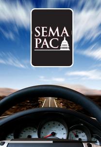 Cellacore SEMA PAC