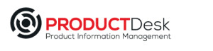 Product Information Management PIM