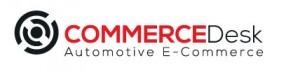Cellacore Automotive Ecommerce