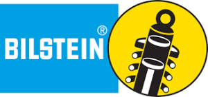 Bilstein Selects Cellacore Product Desk