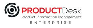 Product Desk Enterprise Cellacore