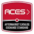 Cellacore AutoCare Association ACES PIES