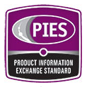 Cellacore AutoCare Association ACES PIES data