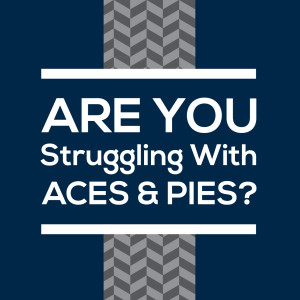ACES PIES Data Cellacore