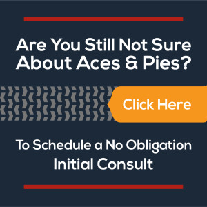 ACES PIES Data Services Cellacore Automotive