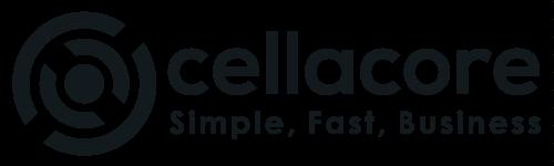 Cellacore